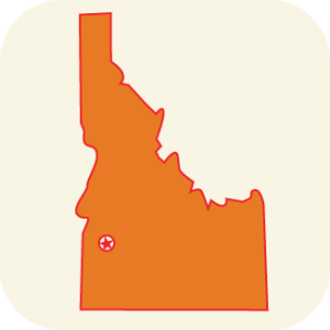 Find Horsetooth Hot Sauce products in Idaho stores