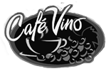Cafe Vino in Fort Collins