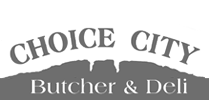 Choice City Butcher and Deli in Old Town Fort Collins