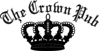 Crown Pub