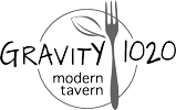Fort Collins Brewery's Gravity 1020 Modern Tavern