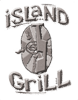 Island Grill - Fort Collins and Loveland