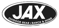 Jax Outdoor Gear in Fort Collins and Loveland
