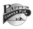 Pappy's Corner Pub