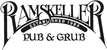 The Ramskeller in the Lory Student Center