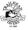 Trailhead Tavern