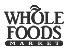 Whole Foods in Fort Collins, and throughout Colorado